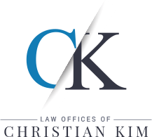 Law Offices of Christian Kim